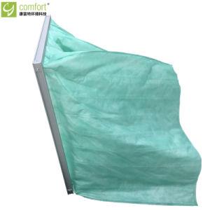 Карман для фильтрации воздуха воздушного фильтра