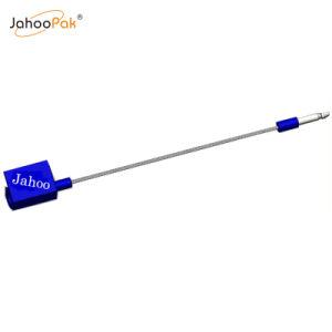 Serrer la vente de cargo de type Haut Joints de câble pour la sécurité