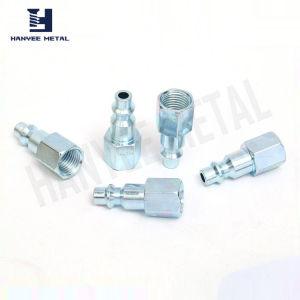 La Chine Les fournisseurs de pièces automobiles SS 430 l'écrou hexagonal