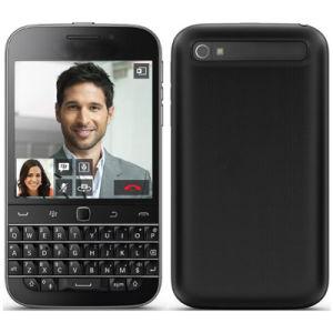 Hotsale Q20 Teclado de teléfono móvil teléfono móvil para Blackber