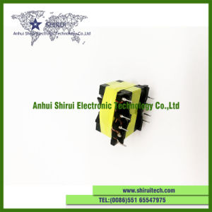 Transformador de alta frequência 3220 PQ
