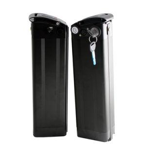 48V 20AH литиевая батарея питания с USB для велосипеда