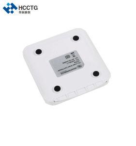 Sam 여분 슬롯 및 자유로운 Sdk를 가진 EMV 수준 1 USB 칩 카드 판독기/작가-- (ACR38U-I1)