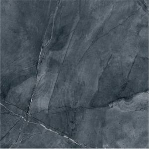 De nieuwe Tegels van de Vloer van Patronen Antislip (60X60)
