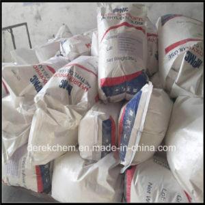 De Ether HPMC van de Cellulose van de Agent van het bindmiddel als Industriële Rang van het Bouwmateriaal
