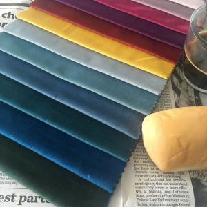 ゆがみは伸縮織物の印刷された織布を編んだ
