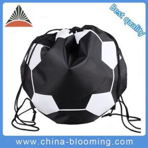 Обувь легкий спортивный волейбол футбол баскетбол кулиской шарики футбол мешок