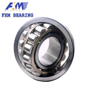 Lieferant Ca der Qualitäts22232ca/w33 Typ kugelförmiger Rollenlager-Pendelroller MB-W33