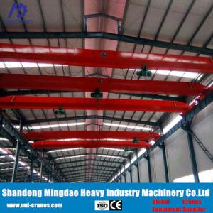 Китай мостового крана производителя прямой входящий в комплект одного подкрановая балка мостового крана моста с низкой цене