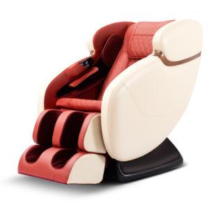 Cadeira de Massagem Pés de cuidados de saúde do corpo de volta massageador de cabeça do Rolete