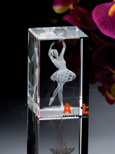 3d Glazen Kubus.China Kristal Blok China Kristal Blok Lijst Producten Tegen De Made