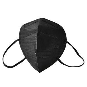 KN95 máscara protectora
