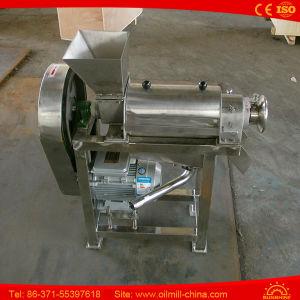 extracteur de jus de jus professionnel extracteur de jus d 39 orange industriel extracteur de jus