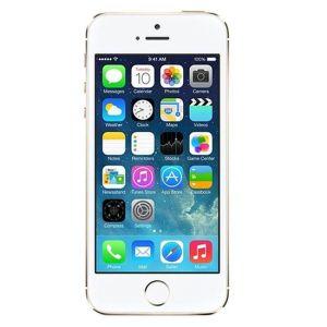 Original Hotsale IPS déverrouillé téléphone mobile, nouveau téléphone 3G 16Go et 32 Go à 64 Go 5s Smart Phone