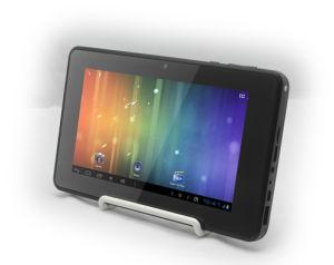 7pulgadas Allwinner A10 Tablet PC Android media (M753)