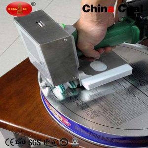 産業携帯用バッチコード印字機のインクジェット・プリンタ