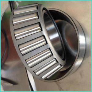 O Rolamento de Rolete Cônico Automática da SKF (30210)