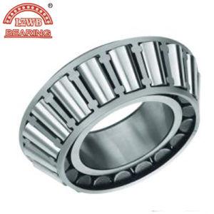Os rolamentos de rolos cônicos de alta qualidade (32308)