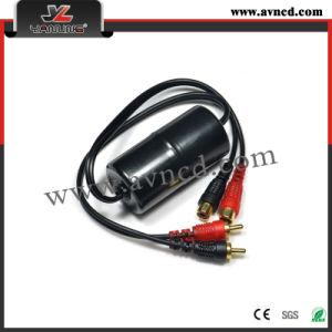 Filter van de Isolator van de Lijn van de Delen van de Auto van de fabriek de Goede Verkopende (g-001)