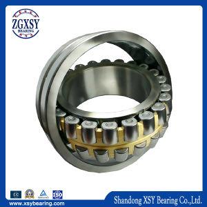 22210E1k конического отверстия, стальной каркас для плат, Нормальный зазор сферические роликовые подшипники