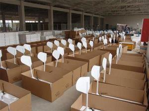 책임 관제사 & 변환장치를 가진 10kw 96V/120V/220V/360V 발전기 풍력 발전기