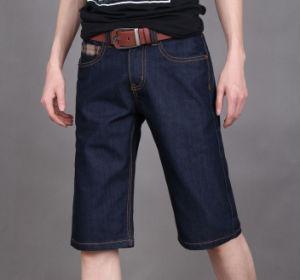 2016 nuovi pantaloni di scarsità caldi degli uomini di vendita