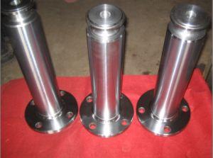 Poney Rod Mud Pump Parts