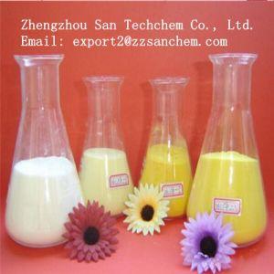 Chloride PAC 28%-30% van het Aluminium van de Fabriek van ISO het Poly voor de Behandeling van het Water