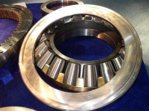 Nadel/stieß zylinderförmige Nadel-Rolle des Rollenlager-Zarn45105tn China
