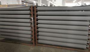 O DMS-1680C Manual de Rolo para Rolo de Filme Frio laminador a quente