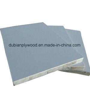 MDF melamina simples/Aglomerado /Firberboard/painéis duros/OSB/Blockboard/para mobiliário em madeira de pinho de Linyi City/Província de Shandong/China