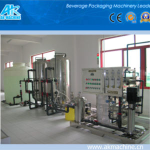 Drinking Water Treatment/Pure Water Machine