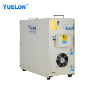 Inducción magnética de alta calidad Sistema de calefacción