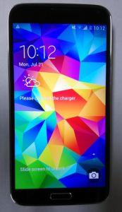 De Uitdrukkelijke Mobiele Telefoon Vatop van Alibaba