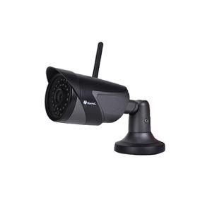 Intelligente IP-Kamera WiFi 720p Onvif drahtlose Kamera video Nachtsicht-mini im FreienÜberwachungskamera CCTV-System der Überwachung-HD IR