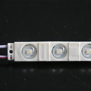 LED per il contrassegno con 5 anni di garanzia