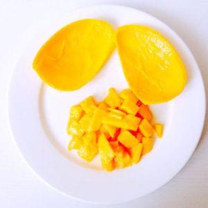 凍結するフルーツのベストセラー
