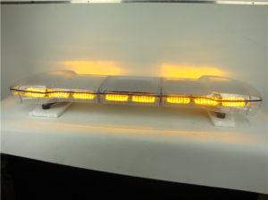 Bernsteinfarbiger heller Stab der Farben-LED für LKW-Auto (TBD14426-16b-S)
