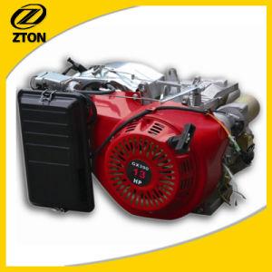 발전기 Zt390를 위한 13 HP 가솔린 엔진 (ZT188F)