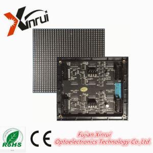 P5 Module d'écran LED RVB de l'affichage de publicité
