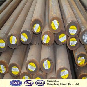 1.2083/420 de plastic Staaf van het Staal van de Vorm voor Roestvrij staal