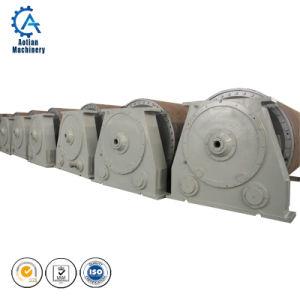 Cilindro Secador de boa qualidade para a máquina de papel Kraft/tecidos