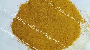 Polyaluminum het Chloride van uitstekende kwaliteit PAC 30%