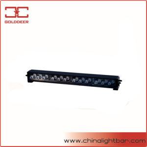 LED-gerichtete Warnleuchte (SL662)