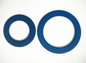 Gummidichtungsring-Hersteller liefern freie Probe