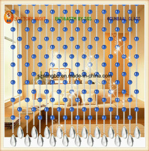 mode rideau du cordon pour d coration maison mode rideau du cordon pour d coration maison. Black Bedroom Furniture Sets. Home Design Ideas