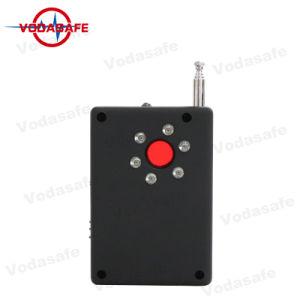 Vs307 Multi-Detector dispositivos anti escuchas, escuchas telefónicas, espionaje, vehículo espionaje Digital