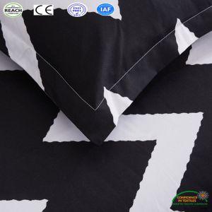 Solsticio de otoño de textil hogar ropa de cama Ropa de cama cama 4pcs conjuntos Conjunto funda nórdica Sábana Mans Conjunto de cubierta