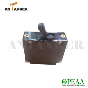 Protector do circuito de Peças do gerador para 3kw/gerador de 5 kw