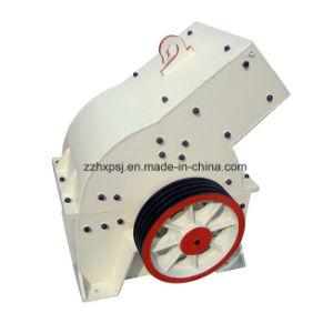 Дробилка молотка PC800X800, дробилка молотка маштаба средства